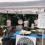 Flüchtlingstage Aargau: Flüchtlingstag im Freiamt, 19. Juni 2021