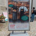 Flüchtlingstage Aargau: Flüchtlingstag in Zofingen, 19. Juni 2021 (Foto Lara Kaiser Photography)